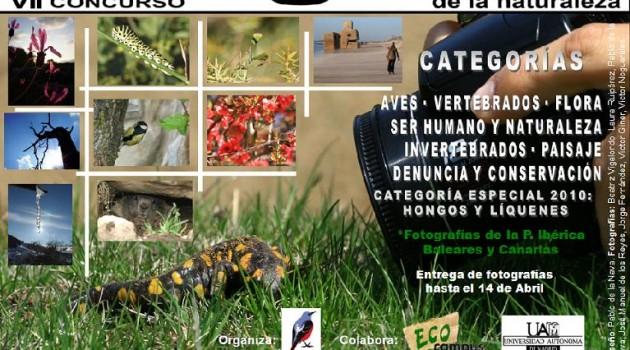 Cartel_Concurso_Fotograf_a_2010