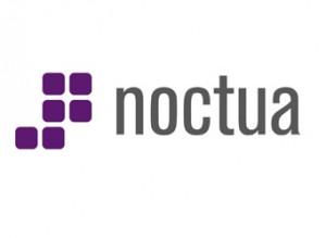 noctua_encab