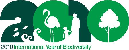2010biodiversidad