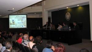 presentaci_n_AOM_C_11_mayo_2010