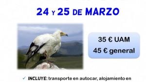 Monfrague-2012-Blog-779x1024
