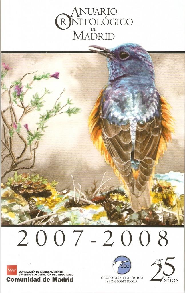AOM_portada_2007-2008