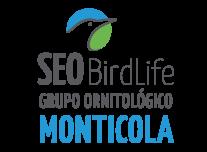 SEO Birdlife