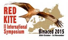 redkite-symposium-cartel